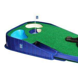 PGA TOur Indoor/Outdoor Putting Mat £15.99 delivered @ Amazon