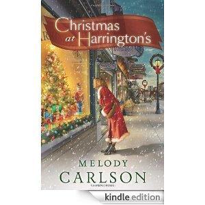 More Free Kindle Books -  Download Free @ Amazon