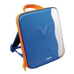 Vtech InnoTab Carry Cases - Blue and Pink £12.99 @ Vtech
