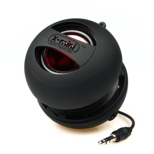 X-Mi X Mini II 2nd Generation Capsule Speaker £11.39 @ Amazon