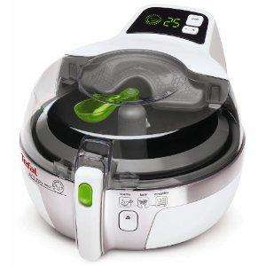 Tefal AH900015 Actifry Family Fryer 119.99 + 3.99 delivery + 3% quidco at Bestbuy