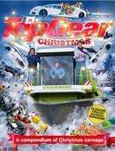 A Top Gear Christmas (Hardback) - £5.00 Delivered At Sainsbury's Entertainment