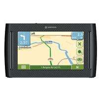 Some hot Home & Electrical bargains on Bargain Crazy inc Navman F400 Sat Nav for £40.49 delivered