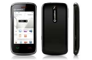 VODAFONE 547 for under twenty pounds! £19.99 @ Argos ebay