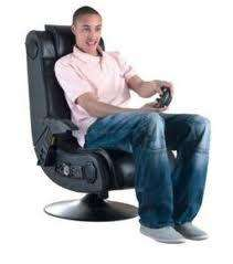 X Rocker Pro Gaming Chair with 2.1 Wireless Sound System was £209.99 Now £129.99@Argos