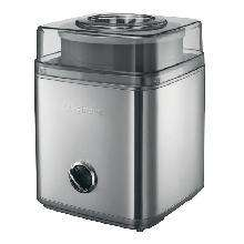 Cuisinart ICE30 Ice cream maker - electric shopping £52.99