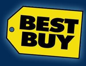 Iomega Prestige 1TB USB Hard Drive £45 @ Bestbuy