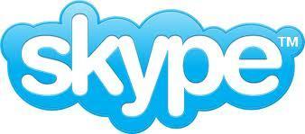 $20 of Skype credit for $10 via LivingSocial