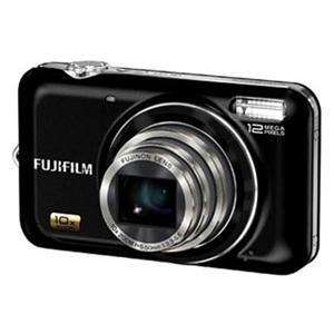 Fujifilm Finepix JZ310 - 12MP Digital Camera - Deal of the Day - only £59.95 delivered @ Jessops