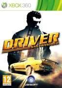 Driver Xbox 360 & PS3 @ Thehut.com £11.95