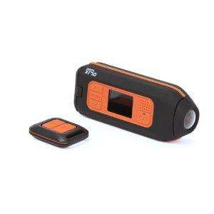 Drift x170 Action Camera 55% off  £58.49 @ Amazon Free Delivery