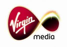 Free 100mb broadband upgrade if currently on 50mb with Virginmedia