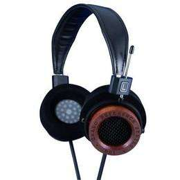 Grado Mahogany RS-1i Overhead Headphones, £641.50 @  Best Buy
