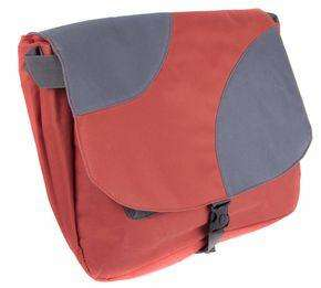 Extra Value Laptop Carry Case £3.99 + £3.58 postage @ Ebuyer