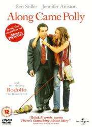 Along Came Polly DVD £1.49 delivered at Bee.com