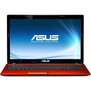 Asus laptop i7-2630m £499.00 @ Comet