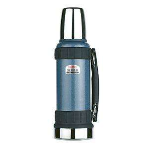 Thermos Work Series Flask - 1.2L  £ 17.60 Delivered to ASDA store 10 YEAR GUARANTEE