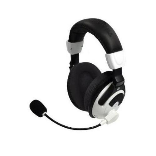 Turtle Beach Wireless Headset Ear Force X31 @ Play.com £59.99