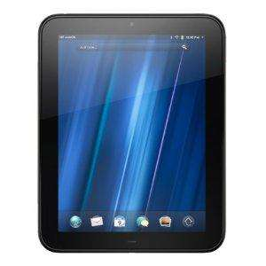 HP TOUCHPAD 9.7 INCH 32GB TABLET PC BLACK £199.99 @ Ebay/3monkeys