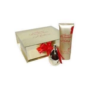 Agent Provocateur Maitresse Gift Set (EDP Spray 50ml/ Body Wash 100ml) - £29.99 delivered @ Amazon