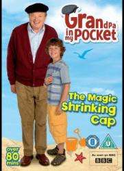 Grandpa in my pocket £1.49 @ BEE.com
