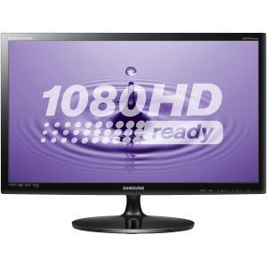 """NEW SAMSUNG LT22A300EW/EN 22"""" LED BACKLIT TV BLACK - £149.99 @ comet/ebay"""