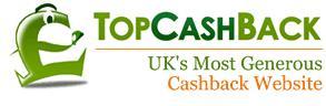 Topcashback Ebay Comet flash sale