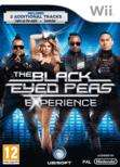 Black Eyed Peas Experience: Special Edition Wii £15.99 @ Game