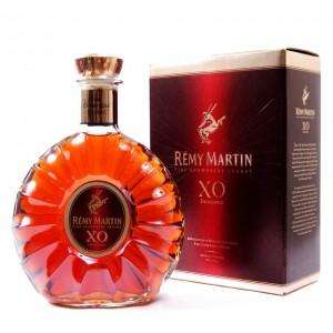 Remi martin 70cl, Glenfiddich 70cl, Jack Daniel 1ltr £18.00 @ Asda