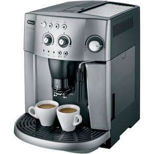 Delonghi Magnifica Esam4200, £257.09 @ Kitchenscience.co.uk