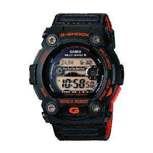 Casio G-Shock GW-7900MS £63.86 at Amazon with 10% Code