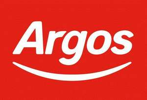 Argos Voucher Offer is back-£5 for £50/£10 for £100 spend & Free Delivery over £50