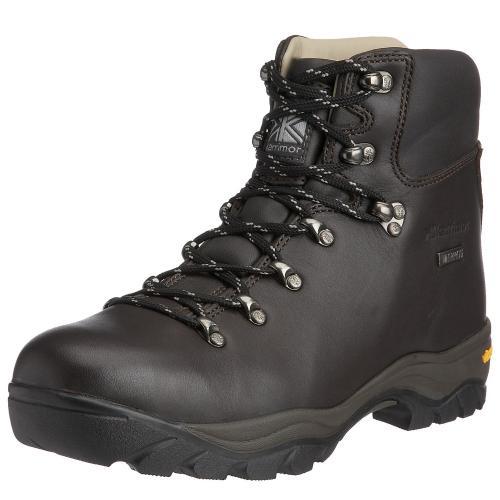 Karrimor Men's Ksb Orkney Iii Weathertite Hiking Boot (Size 12 only) - £49.02 @ Amazon