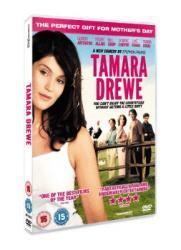 Tamara Drewe (DVD) for £2.49 @ Bee.com