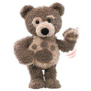 Little charley bear lets pretend @ amazon £38.24 or £40 at smyths