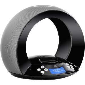 JBL ON TIME 2 docking station comet £79.99