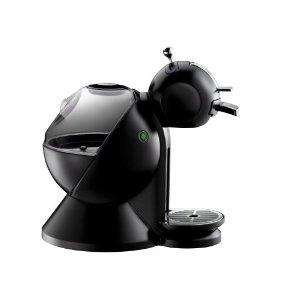 Amazon - Dolce Gusto KP210040 Coffee Machine - £49