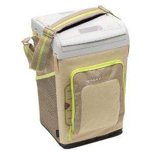 Campingaz Smart Cooler Picnic £8 from Amazon UK with FREE delivery 68% off and double nectar points