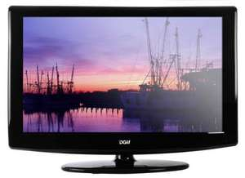 "40"" LTV Full HD 1080p /w USB £289.99 @ Ebuyer"