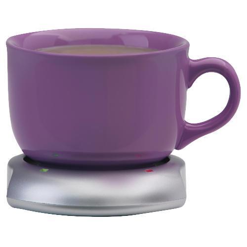 Mug Warmer for £5.00 @ tesco direct, was £10.00