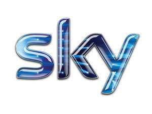 Sky HD and Multiroom for £2.50 each per month for previous HD/Multiroom customers