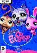 Littlest Pet Shop (PC) - £1.00 delivered @ The Game Collection