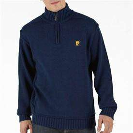 Pierre Cardin Mens Jumper £8.99 (Save £18!) MandMdirect + TCB 5.15% /Quidco. £3.99 DEL (Free delivery if you spend over £25 with code)
