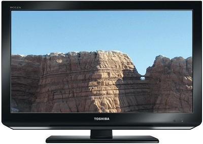 Toshiba 22DL833 LED TV/DVD Only £198 at House Of Fraser