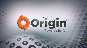 Origin - EA - Winter Warmer Sale 50% OFF EA Action Games from £4.99 @ ORIGIN