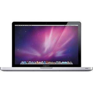 Apple Mac book Pro 13 inch 4GB RAM 500GB HDD Core i7 was 1299 now £999 + 4.5% Quidco (£45) at Comet