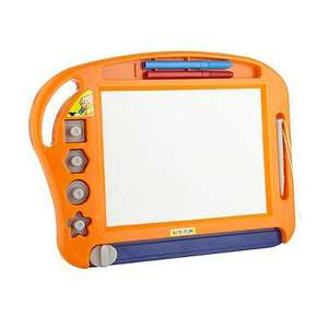 Blue Zoo two-in-one drawing board £6.37 down from £15 @ debenhams