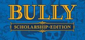 Bully: Scholarship Edition (PC Download) for £2.49 @ Steam