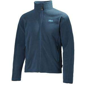 Helly Hansen Velocity Fleece £19.99 at play.com 2/3rds Off reduced from £59.99!