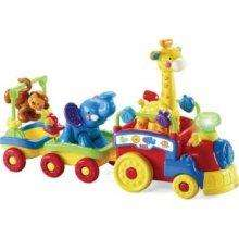 Fisherprice Amazing Animals Sing and go Choo Choo @Home Bargains £15.99!!
